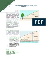 8 levantamiento topografico-nivelacion directa.doc