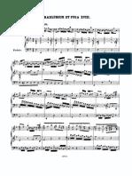 BWV0548 - Praeludium et Fuga en mi m.pdf