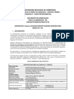 00_3 Documento Acreditaciòn CM Nº002 TI