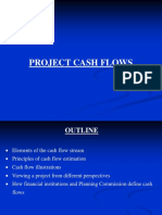 PROJECT_CASHFLOWS(IF3).ppt