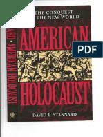 american-holocaust.pdf