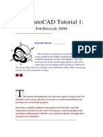 Autocad Act-1.doc
