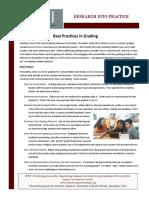 gradingpractices.pdf
