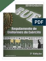 Portarias de Atualizacao Do Rue 3 Edicao (1)