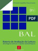 BAL_Manual Técnico (Formato eBook)
