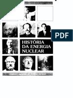 CNEN - História da Energia Nuclear.pdf