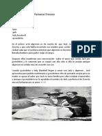 183401739-La-Importancia-de-Llamarse-Ernesto.pdf