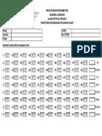 Borang jawapan ikep.pdf