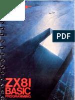 ZX81BASICProgramming