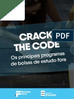 eBook CracktheCode