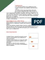 DEFINICIÓN DE COMPOSICION.docx