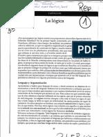 REPARTIDO 1 LOGICA