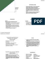 4-5 Epidemiología