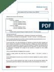 GPO.pdf