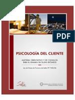 psicologia_del_cliente.pdf