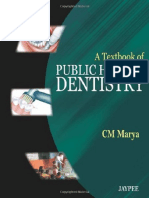 A Textbook of Public Health Dentistry.pdf
