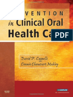 Prevention in Clinical Oral Health Care.pdf