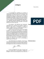PDF 10-SENAI Simbolos de Soldagem.pdf