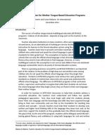 institutionalizing_teacher_training_for_mtb_mle_12-2011.pdf