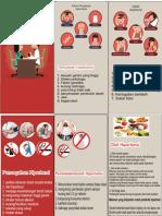 bu indun pdf 2