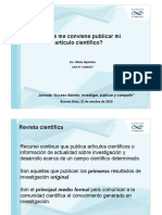 Alicia-Aparicio-Jornada-AA-2015.pdf