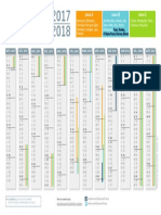 calendrier_scolaire_2017_2018_413655.pdf