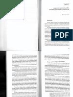 Diário de Campo-Reflexões Epsitemológicas e Metodológicas