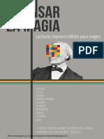 242598847 Pensar La Magia Lecturas Imprescindibles Para Magos Clasificando La Magia 3 PDF