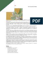 FITOTERAPIA ORIENTAL.docx