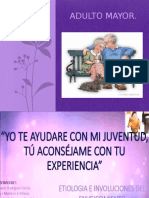 ADULTO-MAYOR.ppt