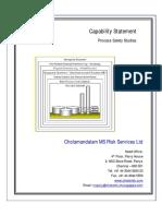 Process-Safety-Capability-Studies.pdf