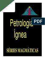 SÉRIES MAGMÁTICAS VULCÂNICAS (IRVINE & BARAGAR) E PLUTÔNICAS (LAMAYRE & BOWDEN) [Compatibility Mode].pdf
