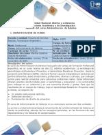 Syllabus Del Curso Administración de Salarios.docx