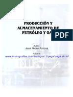 Produccion_y_Almacenamiento_de_Petroleo_y_Gas.pdf