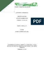 Actividad Individual- Control y Medicion Del Ruido