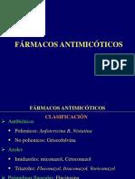 Anti Mico Ticos 20073