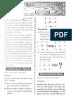 04 Problemas Resueltos de Razonamiento Logico Matematico.pdf