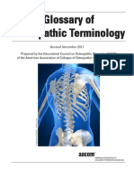 Osteopathic_Glossary.pdf