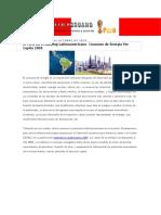 consumo de enegjia en el peru.docx