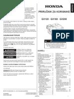 GX120_160_200_UT2_Croatian(45Z4M600)