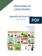 Apostila 2012-1.pdf