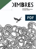 URDIMBRES1.pdf
