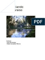 Lamparaiso proyecto