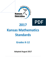 2017 math standards final web