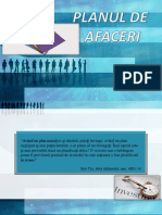 Report Ppt Template 006