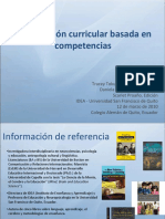Planificación Curricular basado en Competencias 2010  Colegio Aleman DB TNT SP v5.1.pdf