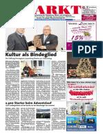 2017-11-29_Wochenzeitung_fuer_Ratzeburg_Moelln_und_Umgebung_-_29-11-2017