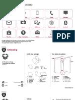 PSP5453 DUO_Manual.pdf