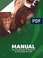 MANUAL_TCC_ÚNICO.pdf
