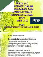 11.0 Internet Dalam P&P